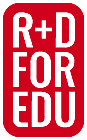 Logo for VCU's Press Books
