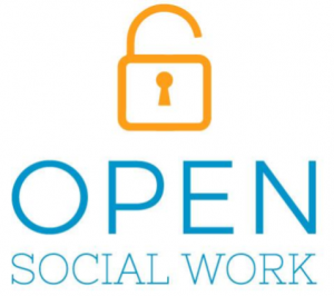opensocialwork logo